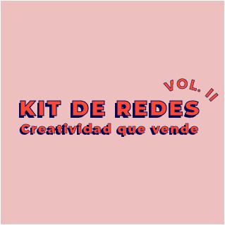 Kit de Redes Vol. 2